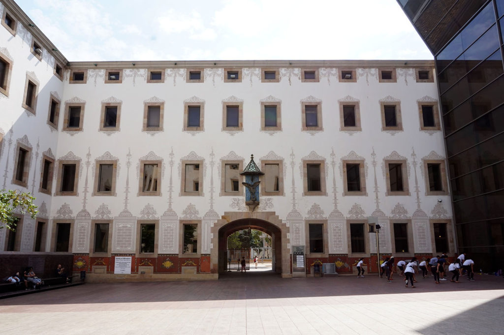 Barcelona-museums-and-galleries-cccb