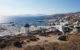 When to visit Mykonos