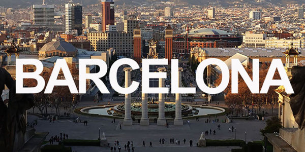 barcelona homepage ENGLISH
