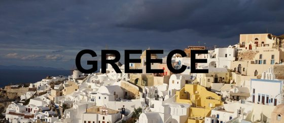 Greece header
