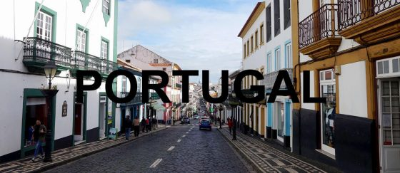 Portugal header ESP
