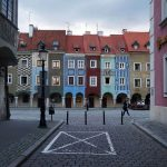 Poznan City Guide