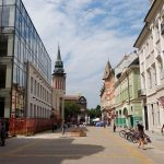 What to see in Subotica, Serbia - Korzo